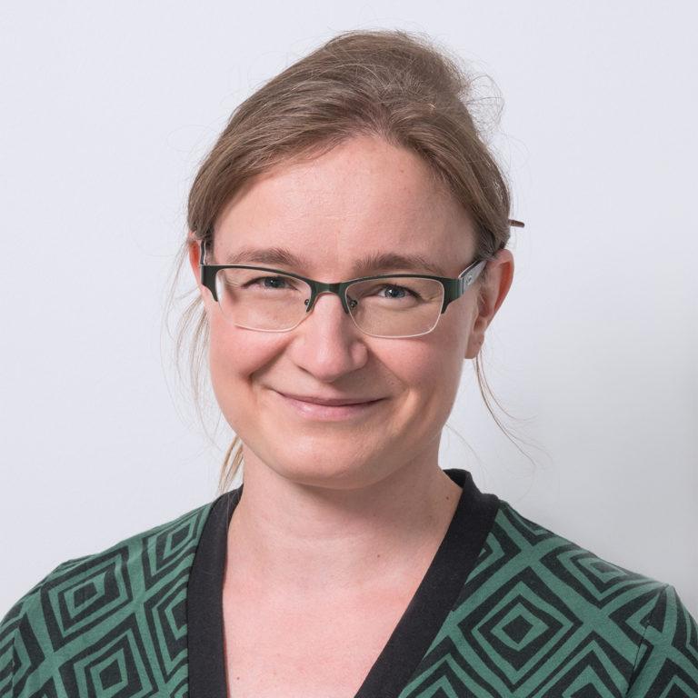 Laura Poutanen